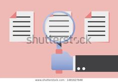 Find Browsing Research Business Concept Vector Illustration stock images in HD and millions of other royalty-free stock photos, illustrations and vectors in the Shutterstock collection. Thousands of new, high-quality pictures added every day. Business Illustrations, Research, Royalty Free Stock Photos, Concept, Creative, Artist, Pictures, Image, Design