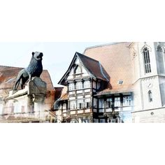 Die 47 Besten Bilder Von Typisch Braunschweig Braunschweig