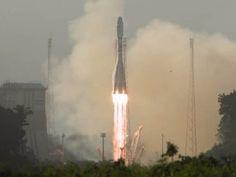 खुफिया उपग्रह को प्रक्षेपित करेगा ये देश, जानिए क्या है इसमें खास