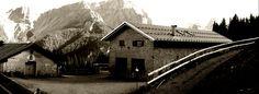 Hut Tuena