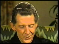 Interview with Jerry Lee Lewis. Lewis was inducted into the Rock and Roll Hall of Fame in and his pioneering contribution to the genre has been recognized by the Rockabilly Hall of Fame. In He is not at all like you would expect. 60s Rock, Jerry Lee Lewis, Popular Music, Rockabilly, Playboy, Rock And Roll, Jazz, Surfing, Interview
