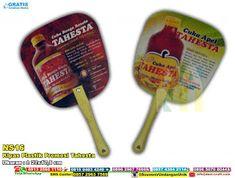 Kipas Plastik Promosi Tahesta WA/SMS/TELP 0896 3012 3779 Pin BB 5E 9C1 BC6 #kipasunik #kipasplastik #kipaspromositahenta #kipaslucu #kipasmacamwarna #kipasukuransedang #kipasmurah #kipassouvenir #KipasPlastik #TokoPlastik #souvenirPernikahan