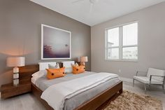 Bedroom / bedroom rugs / bedroom rugs ideas / bedroom rugs design / bedroom decor / bedroom decor master / bedroom design / bedroom design ideas / bedroom ideas / bedroom ideas for small rooms / bedroom ideas for couples / bedroom ideas for couples master modern