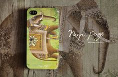 #Elephant #vintage #awesome #loveit #likeit #need #want #iphonecase #iphone5 #iphone5case #iphone4 #iphone4s #iphone3gs #case #cover #nice #gift #present #accessories #convenient #hardcase #handmade