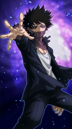 Charakter Bösewicht: Dabi - Bösewicht, Anime: Boku No Hero Academy 3 ., - Charakter Bösewicht: Dabi – Bösewicht, Anime: Boku No Hero Academy 3 . Boku No Hero Academia, My Hero Academia Memes, Hero Academia Characters, My Hero Academia Manga, Deku Anime, Anime Echii, Fanarts Anime, Anime Art, Photo Manga