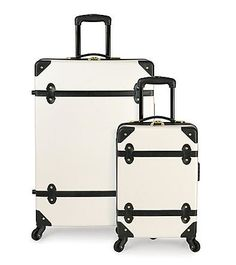 caisse valise coffre bo te outils roulette 3 8 toolbox oh yeah pinterest ps. Black Bedroom Furniture Sets. Home Design Ideas