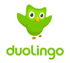 duolingo - https://www.duolingo.com/ - desde el pc o desde la app - aprender idiomas