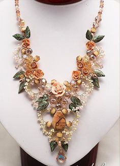 wonderful jewelry designs 7