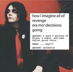 I believe it would have been frank that said that not gee