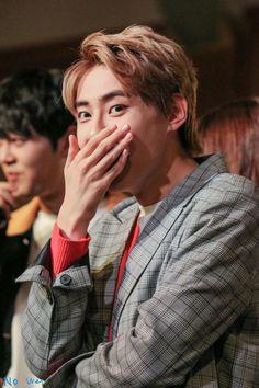 lee changhyun x lee jinhyuk Asian Babies, Dreaming Of You, Rapper, Husband, Kpop, Actors, Couple Photos, Model, Youth