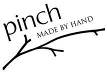 Pinch Gallery, Northampton MA: Daniel Bellow