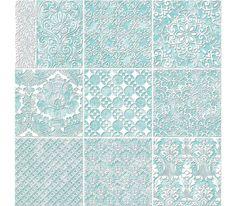 /media/10/4110-delicato-aquamarine-200x200-thumb.jpg