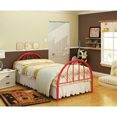 Will California King Bed Fit In X Mobile Home
