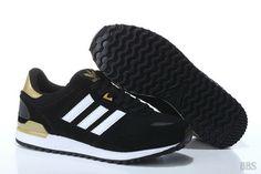 ece3fbc6c0370 Adidas ZX700 Men Shoes-087 Adidas Zx 700