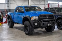 Search Used RAM 2500 Chassis listings. Find the best selection of pre-owned RAM 2500 Chassis For Sale in the US. Ram Trucks, Dodge Trucks, Diesel Trucks, Cool Trucks, Pickup Trucks, Dodge Ram Diesel, Cummins Diesel, New Holland, American Expedition Vehicles