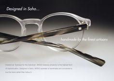 MODO Eyewear www.modo.com