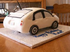 Google Image Result for http://media.cakecentral.com/modules/coppermine/albums/userpics/76628/600-ToyP_back_angle.JPG