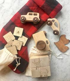 modern+personal wood toys for babies & toddlers since '08 we plant a tree for each toy sold order for Christmas until 12/19 top toy seller on Etsy &: