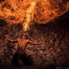Von Wong (photographer) http://entertainmentdrivethru.com/von-wong/