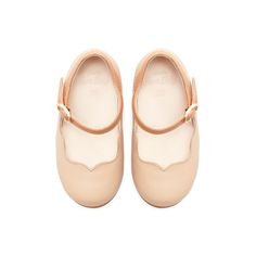 zara || baby girl maryjanes. i have to get these for Taylor