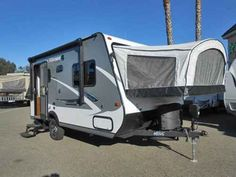 2016 New Jayco Jay Feather X17Z Travel Trailer in California CA.Recreational Vehicle, rv, 2016 Jayco Jay Feather X17Z,