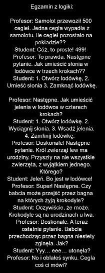 Stylowa kolekcja inspiracji z kategorii Humor Polish Memes, Funny Mems, Milena, Wtf Funny, Man Humor, Best Memes, Sentences, Life Lessons, Real Life