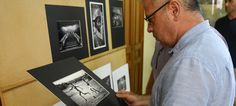 XXII Salón Fotográfico Ciudad de Segorbe