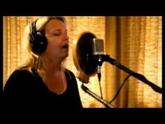 verlang na jou - karen zoid I Survived, Afrikaans, Narcissist, Music Songs, Cave, Singing, Survival, Videos, Youtube
