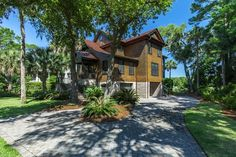 3108 MARSHGATE DRIVE, SEABROOK ISLAND, SC 29455 | Akers Ellis, Real Estate for Sale