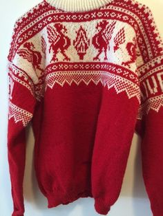 Your place to buy and sell all things handmade Hand Knitting, Knitting Patterns, Custom Dresses, Liverpool Fc, Jumpers, Crochet Hooks, Beautiful Outfits, Perfect Fit, Christmas Sweaters