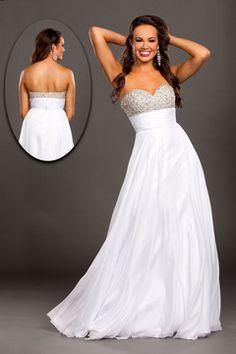 Prom Dresses - Gopromdres.com - Page 3