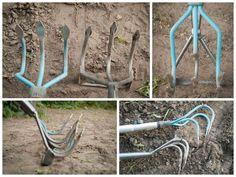 cultivator hak cultihak streuding Dit en meer op moestuinblog De Boon in de Tuin | http://deboon.blogspot.nl