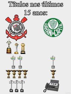 Corinthians #Corinthians #vaicorinthians #timão