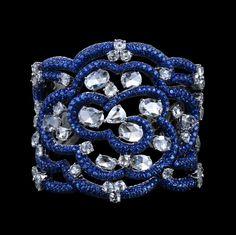 Carnet - Michelle Ong bracelet