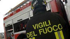 Emilia #Romagna: #Incendio in via Ungarelli: prima un boato poi le fiamme (link: http://ift.tt/2lXCEyI )