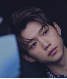 another lix post bcs it's his day and you can't stop me ! anyways look at his freckles heck he is SO! Felix Stray Kids, Stray Kids Seungmin, Kids Talent, Pleasing People, Chris Chan, Lee Know, Kpop Boy, Korean Boy Bands, Freckles