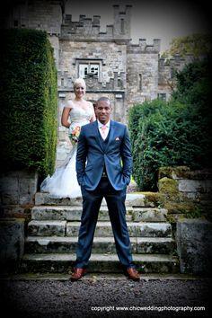 fine art wedding photographer north east county durham ,newcastle,chester le street photography,photographer.washington tyne and wear