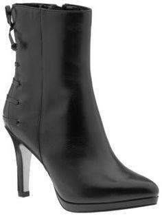 Tahari Finley Boot