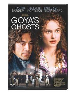 Goya's Ghosts Sony http://www.amazon.com/dp/B00116GEJ8/ref=cm_sw_r_pi_dp_WoN7ub134WW9Q