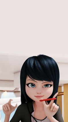 Marinette wallpaper, Miraculous: Tales Of Ladybug And Cat Noir Ladybug And Cat Noir, Meraculous Ladybug, Ladybug Comics, Lady Bug, Miraculous Ladybug Wallpaper, Miraculous Ladybug Fan Art, Adrien Miraculous, Marinette Et Adrien, Super Cat