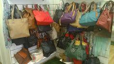 #pandi #bags #colours