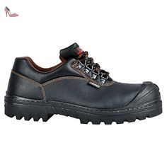 Human 25 On Height Images And Pinterest Cofra Schuhe Self Best 6qwTgZ