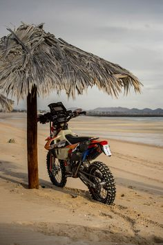 Ktm 450 Exc, Motorcycle Travel, Dirtbikes, Park City, Motocross, Cars And Motorcycles, Rally, Offroad, Feels