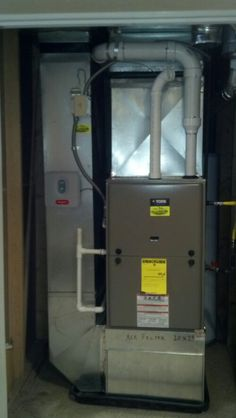 174 Best furnaces images | Mobile home, Furnace installation ... Mobile Home Furnace Replacement on mobile home heating systems, rv furnace replacement, gas furnace thermocouple replacement, gravity furnace replacement, mobile home heat pumps, mobile home window replacement, mobile home skylight replacement, electric furnace sequencer replacement, mobile home chimney replacement, mobile home plumbers, mobile home floor replacement, vinyl windows replacement, oil furnace burner replacement, mobile home heating service, mobile home humidifiers, mobile home installation, mobile home hvac, mobile home ductwork replacement, furnace valve replacement, mobile home ventilation,
