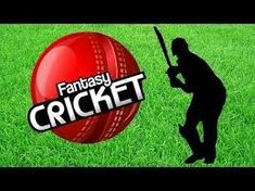 Play Fantasy Cricket for World Cup, IPL & Leagues Online. Create your Fantasy Cricket Team to Play Daily Fantasy Cricket Contests & Win Cash Prizes on Fantasy App, Daily Fantasy, Fantasy League, Fantasy Team, App Play, Games To Play, Cricket Games, Cricket Sport, Internet Plans