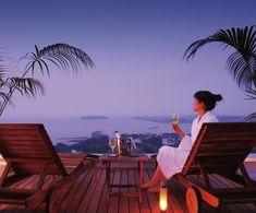 【都心から1時間ちょっと】週末旅にも使える千葉にある素敵すぎるリゾートホテル Tulum, Japanese Landscape, Japan Travel, Animal Crossing, Beach Mat, Places To Go, Mario, Scenery, Outdoor Blanket