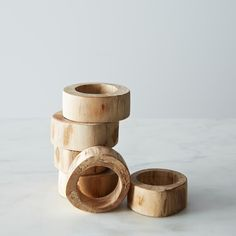 Napkin Ring on Provisions by Food52