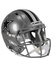 Gorra New Era 5950 NFL Dallas Cowboys Gold Team Sb VI  0b765a7ab8b