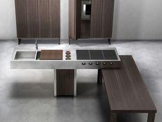 madeinlando | by Designers  Enzo Berti