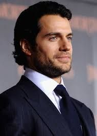 「henry cavill suicide squad premiere」の画像検索結果